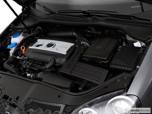 GLI engine