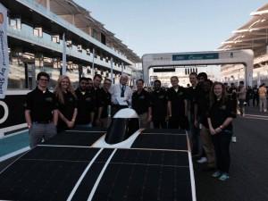 solar car jackson 4