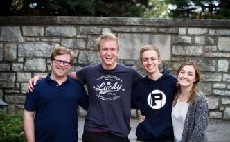 Hackathon_Team